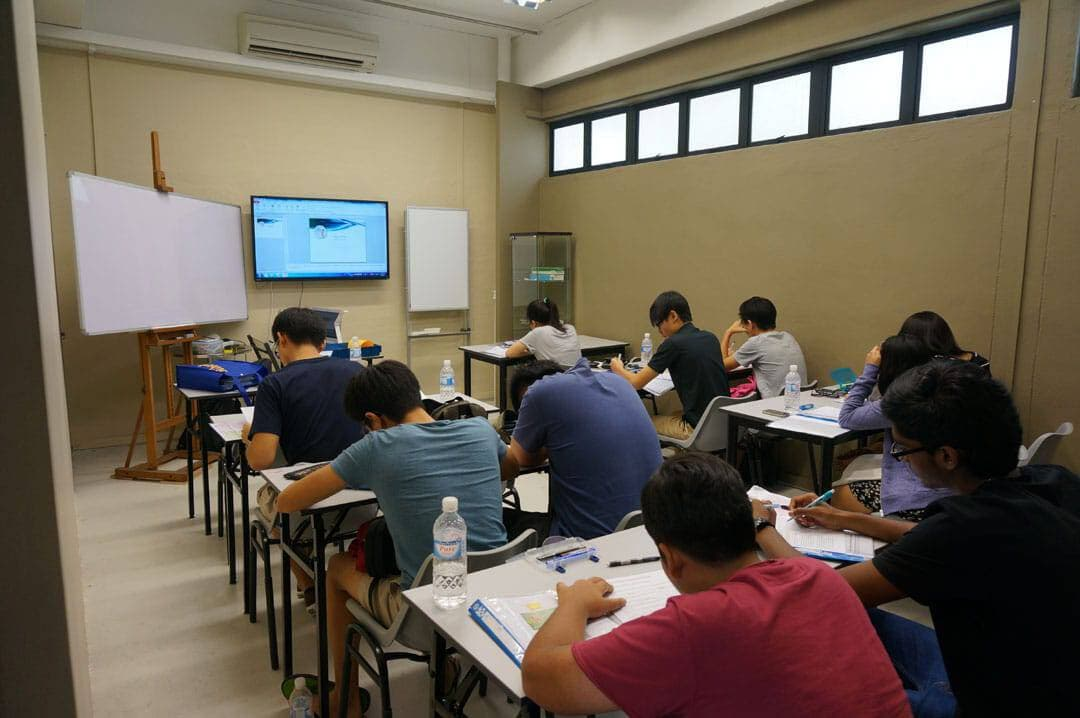A Revision Class from Best POA