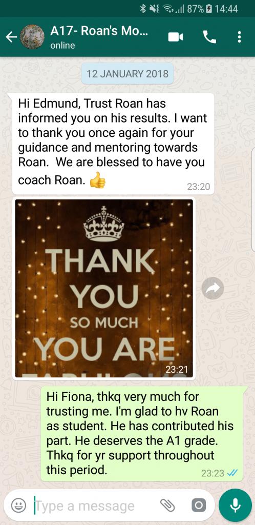 2017-1-OL-Screenshot-Roans-Mom-Fiona-01-498x1024 Parents' Testimonials