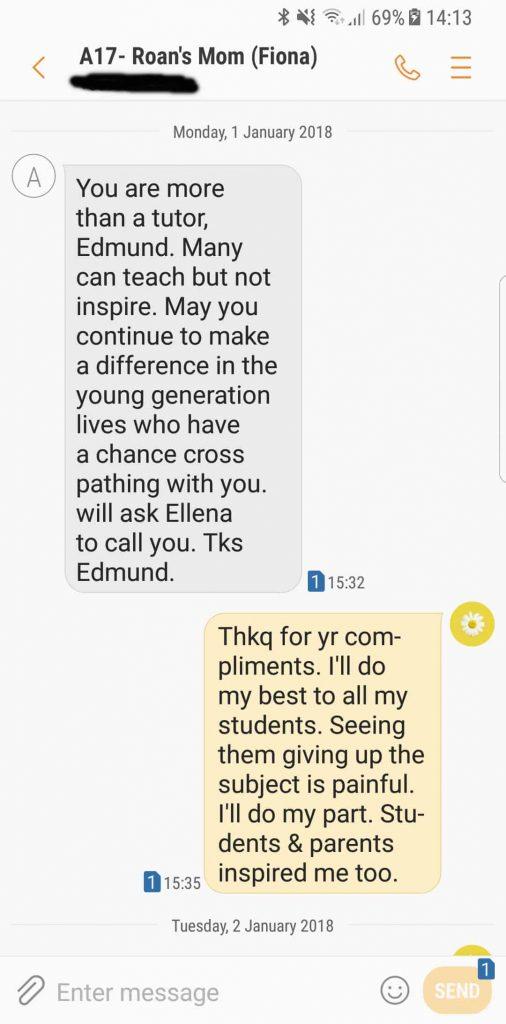 2017-2-OL-Screenshot-Roans-Mom-Fiona-03-506x1024 Parents' Testimonials