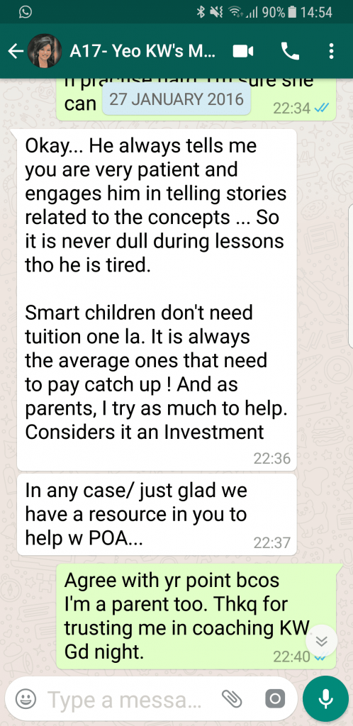 2017-3-OL-Screenshot-Yeo-K-Ws-Mom-Serene-02-498x1024 Parents' Testimonials