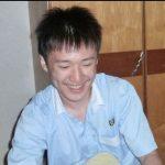 Photo of Daniel Tan