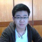 Photo of Edwin Ng