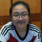 Megan Chua -CHIJ Toa payoh Sec School