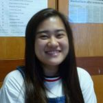 Chloe Ang -Yio Chu Kang Sec School