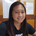 Lynette Lim –  CHIJ Katong Convent -2019 8