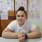 Natasha Eliza – Private Candidate -2019 4