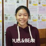 Phoebe Seow – CHIJ Sec (Toa Payoh) -2019 3