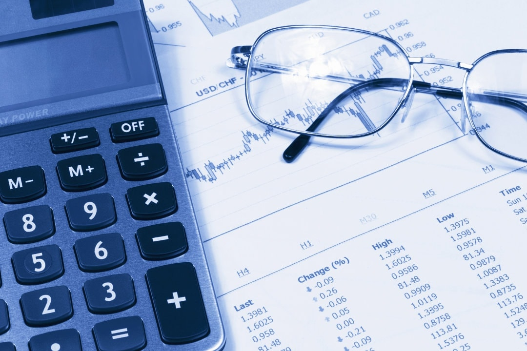 Understanding Basic Accounting Concepts in POA