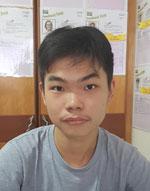 Distinction Students 10
